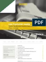 Dosier-evoca-01-Los Customer Media Medios Liquidos Para Usuarios Hiperconectados