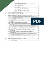 Simplicius InDeCael.pdf