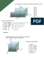 PLNOS NO ESPAÇO.pdf