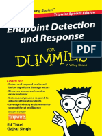 Endpoint_Detection_and_Response_For_Dummies-Tripwire_Special_Edition.pdf