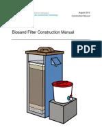 BSF PI Construction Manual 2012-08 en(1)