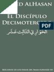 El Discípulo Decimotercero.pdf