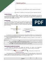 72942070-Sistemas-de-Fuerzas-Metodos-Graficos.pdf