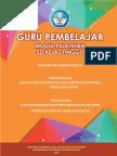 Gabung Rekon SD Tinggi kk A.pdf