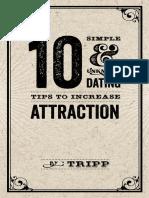 TrippAdvice_E-Book_1.pdf