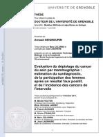 149054686-Evaluation-du-depistage-du-cancer-du-sein-par-mammographie-estimation-du-surdiagnostic-de-la-participation-des-femmes-apres-un-resultat-faux-positif.pdf