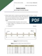 Concreto I (H)_Trabajo Grupal_III-16