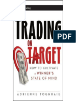 Trading on Target.pdf