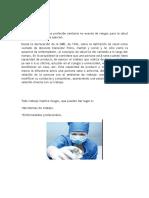 Patologias de Odontologia 2