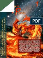 Revista Teoria y Praxis N1