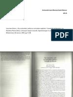 J_P_Cuq.pdf