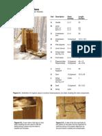 Hand Hay Baler Plans.pdf