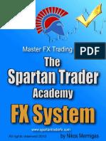 Spartan+Trader+FX+Ebook+1.1+English