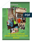Administrador - Microsoft PowerPoint - Curso Tinturas Web[1]