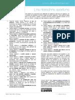 Los-derechos-asertivos.pdf