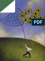 Hacia Una Aplicacion Correcta de Los Sistemas de Incentivos