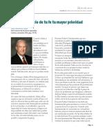 21 Haz Del Ejercicio de Tu Fe Tu Mayor Prioridad.pdf