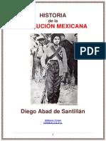 historia-de-la-revolucion-mexicana.pdf