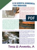 Vangelo in immagini terza domenica di avvento A.pdf