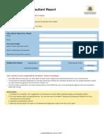 wscr - Copy.pdf