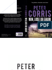 Win, Lose or Draw by Peter Corris - excerpt