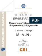 RISP055
