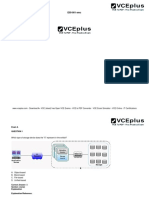 EMC.PracticeTest.E05-001.v2016-02-06.by.Mason.129q