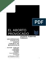 Monografia Del Aborto2