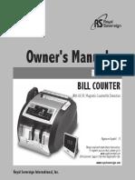 RBC-2100(NEW) manual(11th_111213)