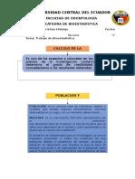 Bioestadistica-4