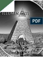 Hernandez Benjamin - Los Illuminati Y El Nuevo Orden Mundial.pdf