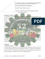 ALICIN.pdf
