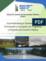 32088_guiametodologicageneral.pdf