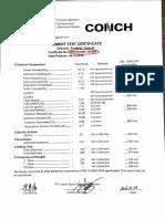 OPC Certificate of Oktober(1)