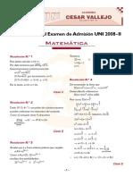 S_Matematica.pdf