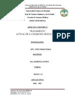 Resumen de Articulo Cientifico Int Toral Luis