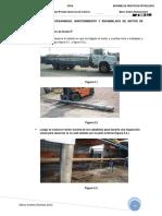 5.- Herramientas de Perforación DDS Intergas