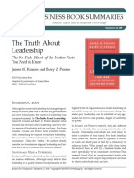 85915183 BBS the Truth About Leadership