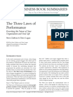 120773473 the Three Laws of Performance