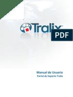 USFMAN002ManualdeUsuarioSoporteTécnicoOTRS