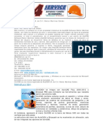 87596108-Manual-CivilCAD-2012-by-C4-Service-SRL.pdf