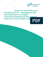 CFPP_01-01D_Management_and_decontamination_of_surgical_instruments_medical_devices_used_in_acute_care._Part_D_Washer_disinfectors.pdf