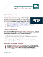 guia_citar_estilo_vancouver.pdf