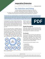 Bio E nozzles science.pdf