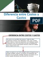 Diferencia entre costos y gastos.pdf