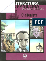 hq-o-alienista-machado-de-assis.pdf
