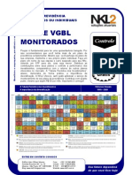 FLYER Private Pension Plans (Portuguese)