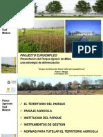 Parco Sud Milano