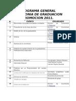 PROGRAMA PARA GRADUACION NIVEL PRIMARIA.docx