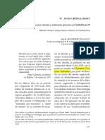 violencia en méxico.pdf